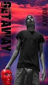 GetAway full movie download mp4