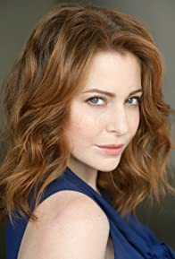 Primary photo for Esmé Bianco