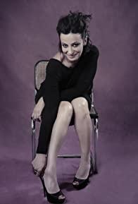 Primary photo for Alessia Barela