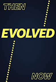 Primary photo for Evolved