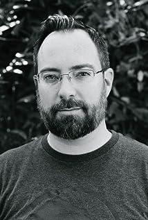 Nicholas Peterson Picture