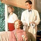 Rob Lowe, Natasha Richardson, and Maggie Smith in Suddenly, Last Summer (1993)