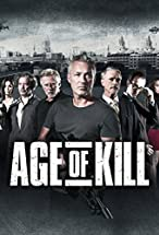 Primary image for Age of Kill