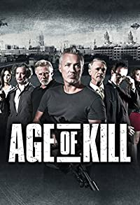 Primary photo for Age of Kill
