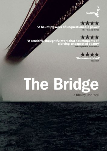 Image result for the bridge 2006