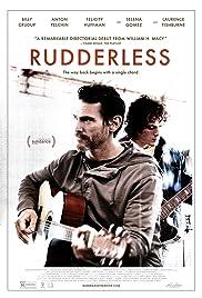 Rudderless(2014) Poster - Movie Forum, Cast, Reviews