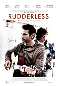 Primary photo for Rudderless