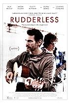 Rudderless (2014) Poster
