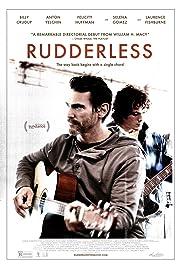 ##SITE## DOWNLOAD Rudderless (2015) ONLINE PUTLOCKER FREE