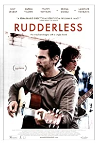 Direct free english movies downloads Rudderless by [iTunes]