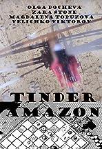 Tinder Amazon