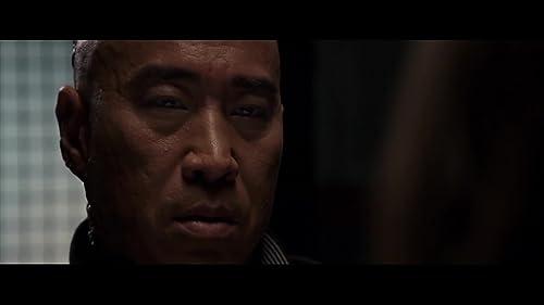 Ron Yuan Select Scenes