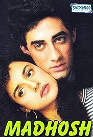 Madhosh (1994) - IMDb