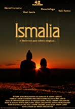 Ismalia