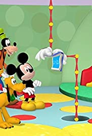mickey mouse clubhouse full movie download