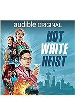 Hot White Heist