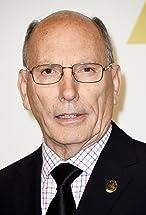 Joel Cox's primary photo