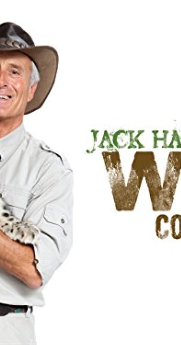 Jack Hanna's Wild Countdown - Season 4 - IMDb