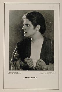 Joseph Striker Picture