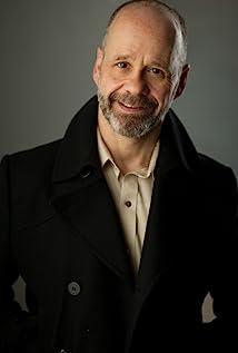 Steve Weller Picture