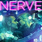 Emma Roberts and Dave Franco in Nerve (2016)