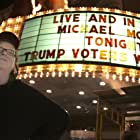 Michael Moore in Michael Moore in TrumpLand (2016)
