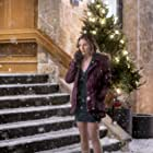 Taylor Cole in One Winter Weekend (2018)