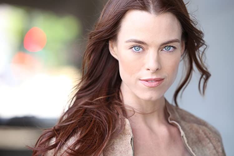 Johanna Watts