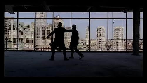 The Company Men: Trailer #1