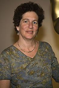 Primary photo for Debra Chasnoff
