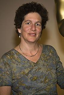 Debra Chasnoff Picture