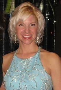 Rachel Klein Picture