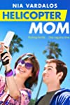 Interview: Nia Vardalos Talks Helicopter Mom (Exclusive)