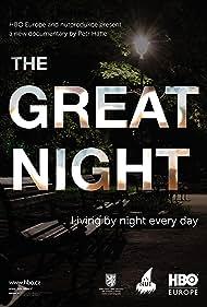 Velká noc (2013)