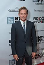Billy Magnussen's primary photo