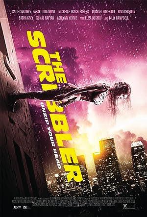 The Scribbler (2014) Download on Vidmate