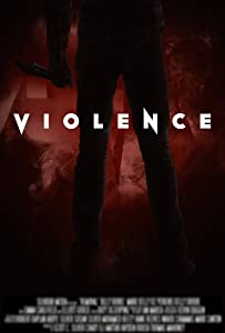 Watch online movie hollywood hot Violence by Tammi Sutton [1080i]