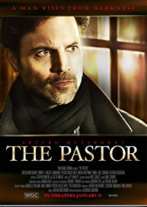 The Pastor full movie in hindi 720p download