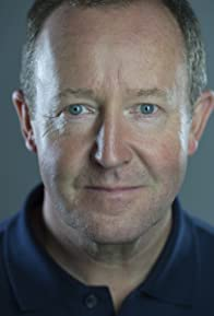 Primary photo for Jonathan Watson