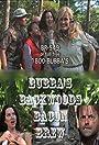 Bubba's Backwoods Bacon Brew