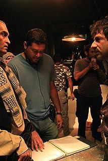 Beto Gómez Picture