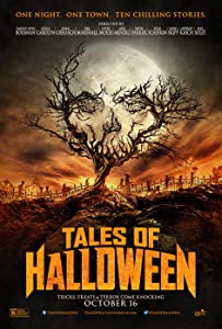PC movies full hd free download Tales of Halloween by none [720x320]