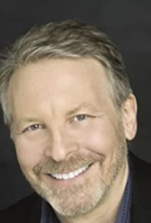 Bob Corff Picture