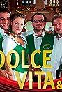 Dolce Vita & Co (2001) Poster