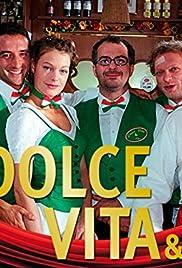 Dolce Vita & Co Poster