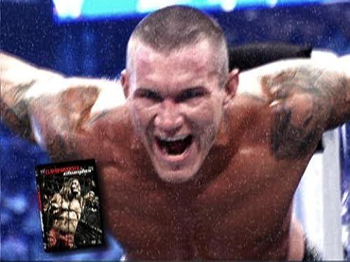WWE: Elimination Chamber: 2011