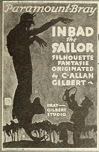 Fox movies digital downloads Inbad the Sailor USA [hdrip]