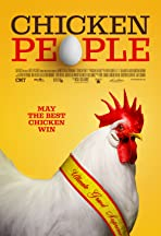 Chicken People