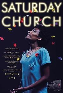 All movie downloads free Saturday Church by Trudie Styler [2k]