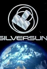 Silversun Poster